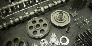 broker-parts