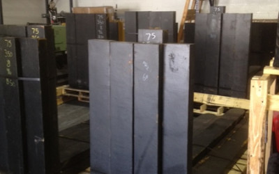 LOOSE PAIRS OF TINES ANY SIZE