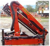 PK6501 B BRAZO