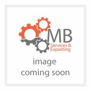 ENGINE SENSOR/RPM MP7 | 21426987 | MB Services