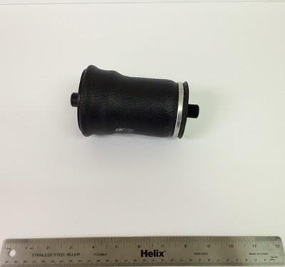 CAB-SPRING-PN-25165143