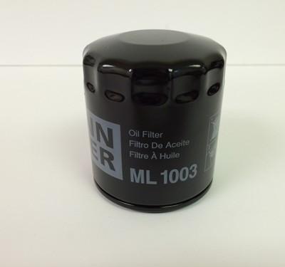 OIL-FITER-PN-P10066A (2)